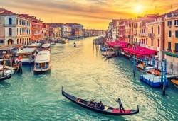 Last minute! Екскурзия до Загреб, Верона и Венеция! 3 нощувки със закуски, транспорт, водач и възможност за посещение на Милано и Лаго ди Гарда! - Снимка