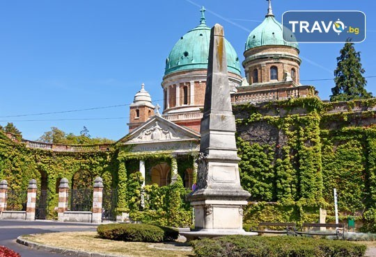Екскурзия за 22 септември до Загреб, Верона, Венеция и възможност за шопинг в Милано, с Глобус Турс! 3 нощувки и закуски, транспорт и водач! - Снимка 11