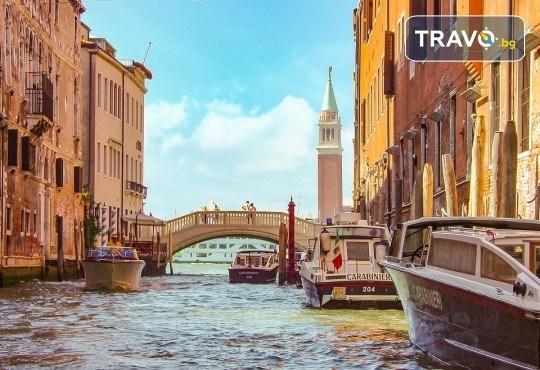 Екскурзия за 22 септември до Загреб, Верона, Венеция и възможност за шопинг в Милано, с Глобус Турс! 3 нощувки и закуски, транспорт и водач! - Снимка 3