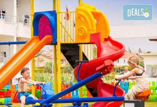 Last minute! Почивка в Labranda Ephesus Princess Hotel 5*, Кушадасъ, Турция! 5 или 7 нощувки All Inclusive, безплатно за дете до 11г., възможност за организиран транспорт - Снимка 5