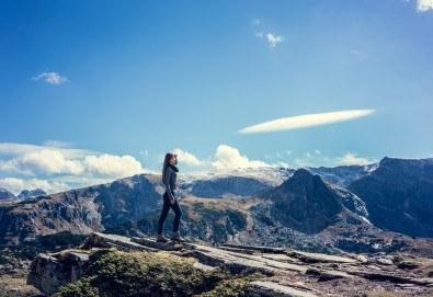Екскурзия през юни до Боровец, връх Мусала и село Бели Искър за празника на зелника! 1 нощувка, транспорт и планински водач от Еволюшън Травел! - Снимка