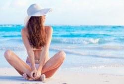 Открийте летния сезон с еднодневна екскурзия до плажа Амолофи, Гърция - транспорт с включени пътни такси и водач от Поход! - Снимка