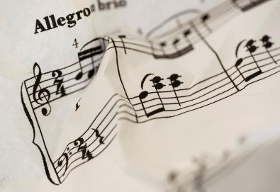 Концерт ОРГАНОВА ПАЛИТРА, Янка Хекимова - орган, на 15.06. от 19:00 ч. в Зала България, билет за един - Снимка