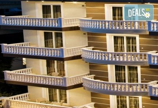Открийте лятото с почивка в Hotel RG Status 2*, Паралия Катерини, Гърция! 5 нощувки със закуски, транспорт и водач от Дрийм Тур! - Снимка 6
