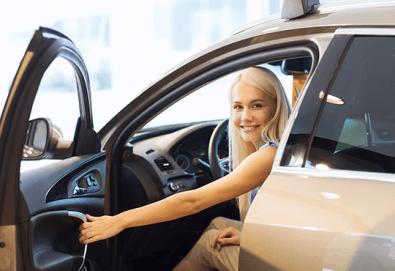 Цялостна профилактика и зареждане на автоклиматик и 20% отстъпка за закупуване на масла и филтри от автосервиз Катана! - Снимка