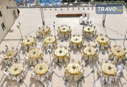 Почивка в края на лятото в Ladonia Hotels Adakule 5*, Кушадасъ! 7 нощувки на база Ultra All Inclusive, безплатно за дете до 12.99г., възможност за транспорт - Снимка 6