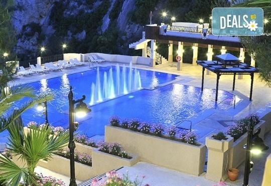 Почивка през септември в Hotel Ladonia Adakule 5*, Кушадасъ! 7 нощувки на база All Inclusive, екскурзовод и възможност за транспорт! - Снимка 8