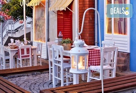 Почивка през септември в Hotel Ladonia Adakule 5*, Кушадасъ! 7 нощувки на база All Inclusive, екскурзовод и възможност за транспорт! - Снимка 10