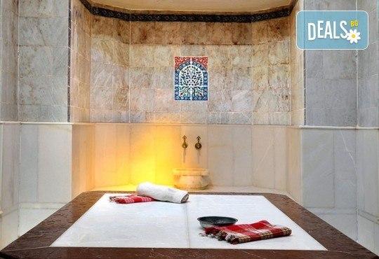 Почивка през септември в Hotel Ladonia Adakule 5*, Кушадасъ! 7 нощувки на база All Inclusive, екскурзовод и възможност за транспорт! - Снимка 6