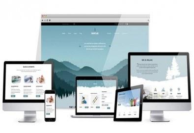 Популяризирайте бизнеса си! Изработване на уеб сайт, инсталиране и SEO оптимизация от IMM Design! - Снимка
