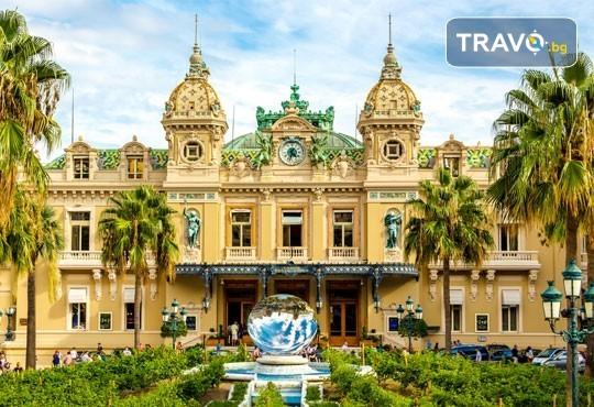 Барселона, Милано и перлите на Френската ривиера през октомври! Самолетни билети, 5 нощувки със закуски, водач и туристически обиколки в Милано, Кан и Сен Тропе! - Снимка 13