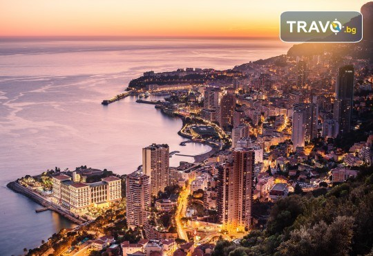 Барселона, Милано и перлите на Френската ривиера през октомври! Самолетни билети, 5 нощувки със закуски, водач и туристически обиколки в Милано, Кан и Сен Тропе! - Снимка 12