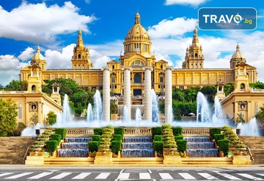 Барселона, Милано и перлите на Френската ривиера през октомври! Самолетни билети, 5 нощувки със закуски, водач и туристически обиколки в Милано, Кан и Сен Тропе! - Снимка 5