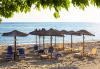 Почивка през юли или август в Hotel Orea Eleni 3*, Паралия Катерини, Гърция! 5 нощувки със закуски, транспорт и включена застраховка! - thumb 3