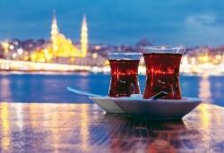 Уикенд екскурзия за Септемврийските празници до Истанбул и Одрин, Турция! 2 нощувки със закуски, транспорт и представител от Далла Турс! - Снимка