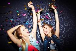 Почивка в Kumburgaz Marin Princess 5*, с участие в парти на Криско! 2 нощувки със закуски, ползване на открит и закрит басейн, сауна, турска баня и фитнес! - Снимка