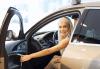 Комплексно почистване на лек автомобил - външно и вътрешно измиване в Автоцентър NON-STOP в Красно село! - thumb 2