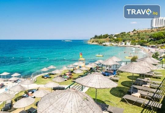 Късно лято в Sealight Resort 5*, Кушадасъ, с BELPREGO Travel ! 7 нощувки на база Ultra All Inclusive, възможност за транспорт - Снимка 15
