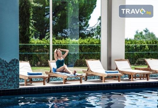 Късно лято в Sealight Resort 5*, Кушадасъ, с BELPREGO Travel ! 7 нощувки на база Ultra All Inclusive, възможност за транспорт - Снимка 13