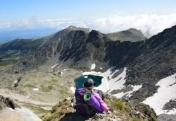 На покрива на Балканите! Екскурзия за 1 ден до вр. Мусала, през юли и август! Транспорт и планински водач по маршрута от туроператор Поход! - Снимка