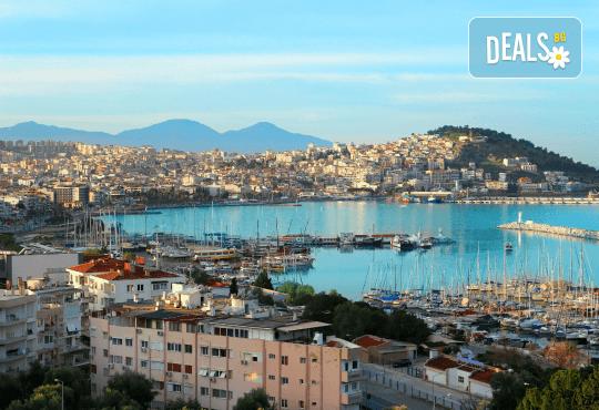Почивка през септември в Кушадасъ, Турция! 7 нощувки на база All Inclusive в Sea Pearl 4*, възможност за транспорт - Снимка 2
