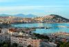 Почивка през септември в Кушадасъ, Турция! 7 нощувки на база All Inclusive в Sea Pearl 4*, възможност за транспорт - thumb 2