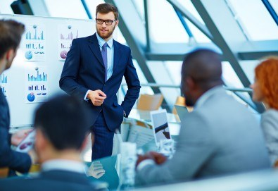 Онлайн курс за кариерно развитие - Изкуството да договориш заплата - профил мениджър, тест за анализ на уменията и бонуси към всеки курс от Poveche.bg! - Снимка