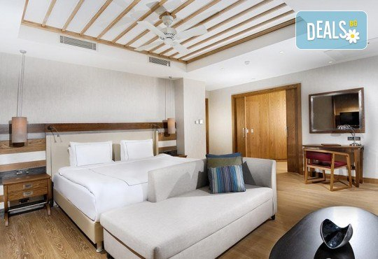 Изпратете лятото с почивка в Regnum Escana Boutique Hotel 5*, Бодрум! 3, 5 или 7 нощувки със закуски, възможност за транспорт от Регнум Травел! - Снимка 6