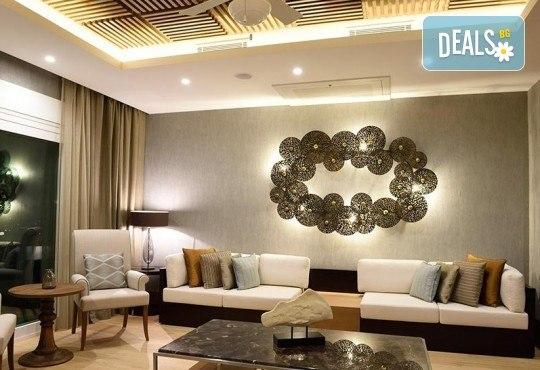 Изпратете лятото с почивка в Regnum Escana Boutique Hotel 5*, Бодрум! 3, 5 или 7 нощувки със закуски, възможност за транспорт от Регнум Травел! - Снимка 8