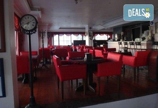 Почивка през септември в Hotel Temple 3*, Дидим! 7 нощувки със закуски и вечери, транспорт от туроператор Поход! - Снимка 5