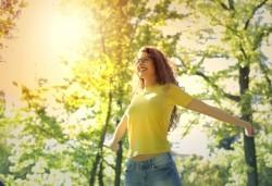 Погрижете се за себе си! Изследване с биоскенер на 220 здравни показателя на организма и консултация от NSB Beauty Center! - Снимка
