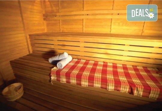 Септември в Meridia Beach Hotel 5*, Алания, Турция! 7 нощувки на база Ultra All Inclusive, възможност за организиран транспорт! - Снимка 9