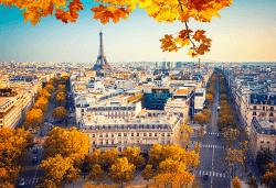 Екскурзия през септември до Париж, Страсбург, Милано, Женева и Инсбрук с 9 нощувки и закуски, транспорт и богата програма с екскурзовод! - Снимка