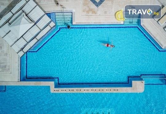 Почивка в Кушадасъ през септември или октомври! 7 нощувки на база Ultra All Inclusive в Ladonia Hotels Adakule 5*, възможност за транспорт - Снимка 11