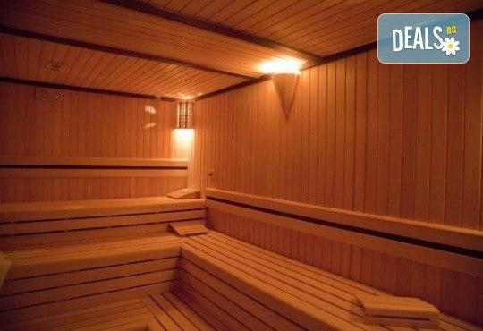 Изпратете лятото с почивка в луксозния Dragut Point South Hotel 4* в Тургутрейс! 5 или 7 нощувки на база All Inclusive, безплатно за дете до 12г. - Снимка 12