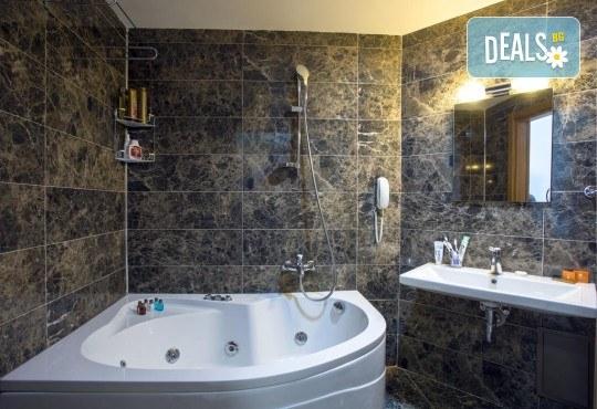 Изпратете лятото с почивка в луксозния Dragut Point South Hotel 4* в Тургутрейс! 5 или 7 нощувки на база All Inclusive, безплатно за дете до 12г. - Снимка 6