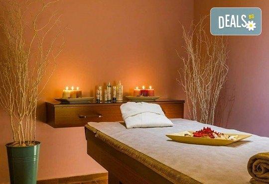 Почивка през октомври в хотел Amara Sealight Elite 5*! 4, 5 или 7 нощувки на база 24 Н Ultra All Inclusive, безплатно за дете до 12.99г. - Снимка 13