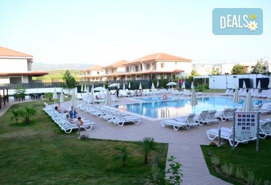 Изпратете лятото с почивка в My Aegеan Star Hotel 4*, Кушадасъ - 5 или 7 нощувки на база All Inclusive, възможност за транспорт - Снимка 8