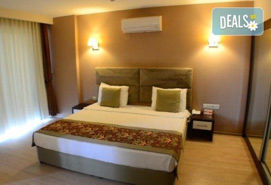 Изпратете лятото с почивка в My Aegеan Star Hotel 4*, Кушадасъ - 5 или 7 нощувки на база All Inclusive, възможност за транспорт - Снимка 3