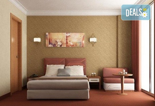 Изпратете лятото с почивка в My Aegеan Star Hotel 4*, Кушадасъ - 5 или 7 нощувки на база All Inclusive, възможност за транспорт - Снимка 4