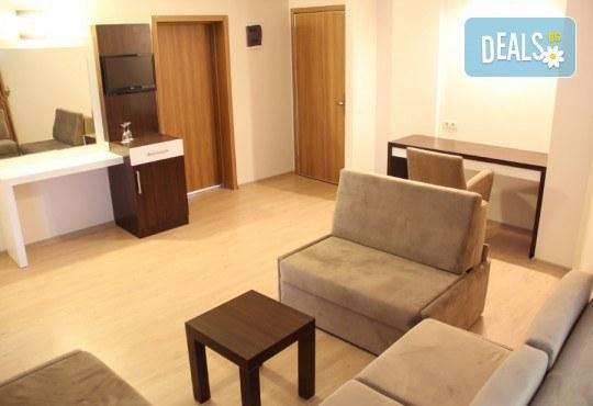 Изпратете лятото с почивка в My Aegеan Star Hotel 4*, Кушадасъ - 5 или 7 нощувки на база All Inclusive, възможност за транспорт - Снимка 5