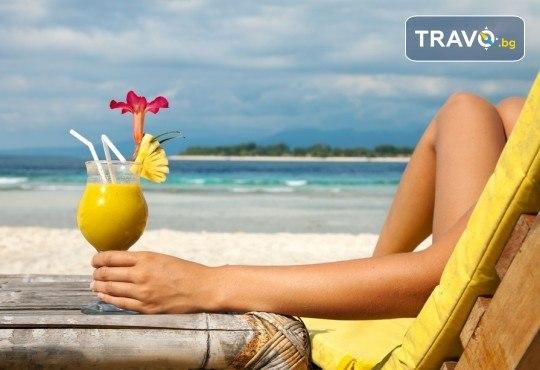 Ранни записвания за екзотична почивка в Тайланд през 2020г.! 7 нощувки със закуски в хотел 4* на о. Пукет, самолетен билет, летищни такси и трансфери - Снимка 7