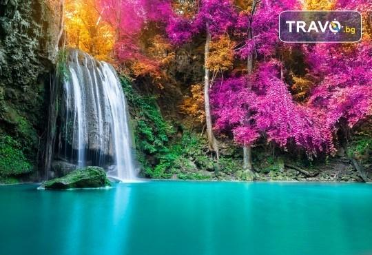 Ранни записвания за екзотична почивка в Тайланд през 2020г.! 7 нощувки със закуски в хотел 4* на о. Пукет, самолетен билет, летищни такси и трансфери - Снимка 8