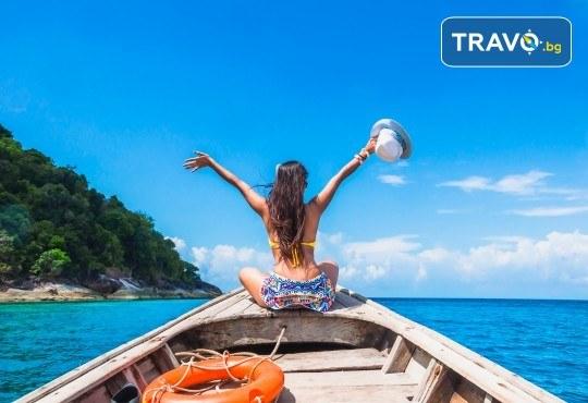 Ранни записвания за екзотична почивка в Тайланд през 2020г.! 7 нощувки със закуски в хотел 4* на о. Пукет, самолетен билет, летищни такси и трансфери - Снимка 9
