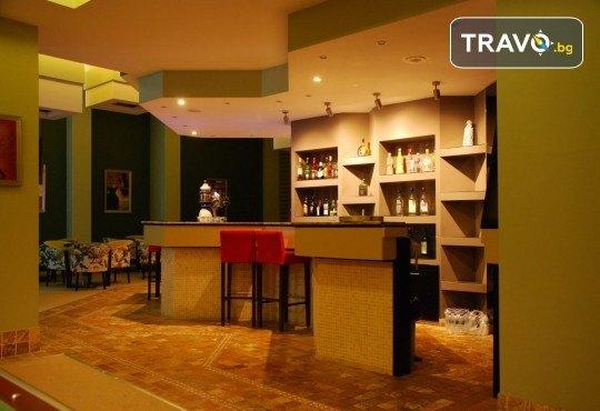 Гореща лятна почивка в Hotel Babaylon 4*, Чешме, Турция! 7 нощувки на база All Inclusive, транспорт и водач от Травел мания - Снимка 7