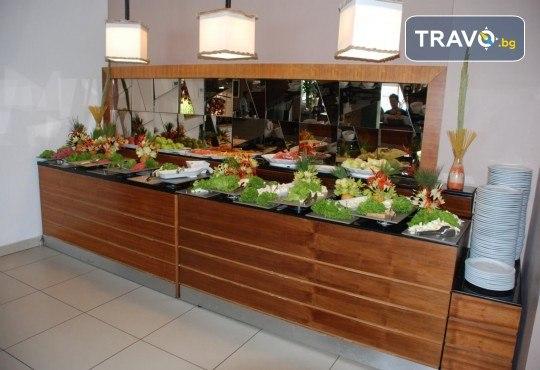 Гореща лятна почивка в Hotel Babaylon 4*, Чешме, Турция! 7 нощувки на база All Inclusive, транспорт и водач от Травел мания - Снимка 6