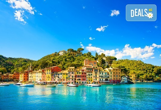 Last minute! Барселона и перлите на Средиземноморието с АБВ Травелс! 9 нощувки, 9 закуски и 3 вечери, транспорт и богата програма - Снимка 10