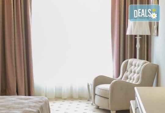 Шопинг и разходка в Люлебургас, Одрин и Чорлу! 1 нощувка със закуска в Izmer Hotel 5*, ползване на вътрешен басейна, сауна и фитнес, транспорт - Снимка 4