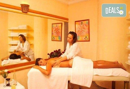 Почивка в края на лятото в Cesars Resort 5* в Сиде! 7 нощувки на база Ultra All Inclusive, възможност за транспорт - Снимка 9