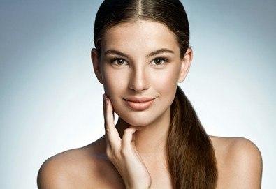С грижа за Вашата кожа! Мануално почистване на лице и/или анти акне терапия в Anima Beauty&Relax! - Снимка